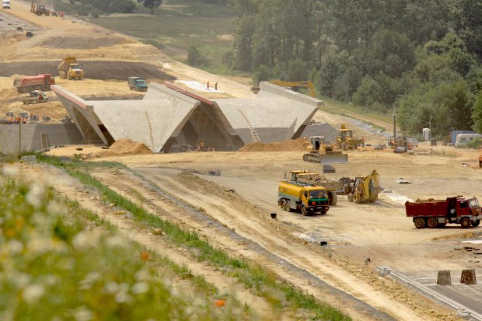 W kwietniu GDDKiA ma wybrać firmy do badań archeologicznych