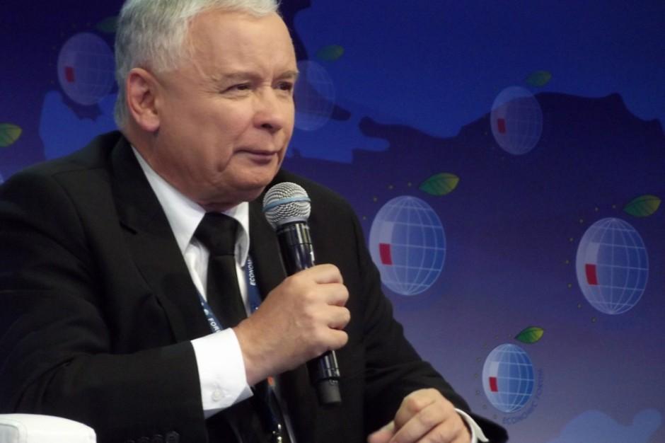W połowie kwietnia PiS ogłosi swoich kandydatów w wyborach samorządowych
