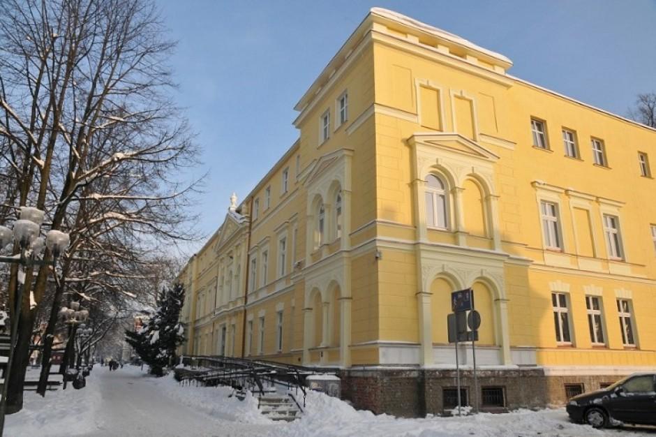 Muzeum Ziemi Lubuskiej w Zielonej Górze zostanie rozbudowane