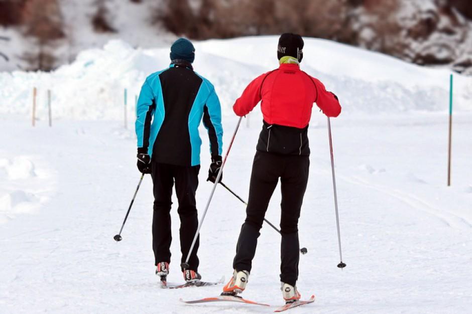 Kończy się sezon narciarski w Beskidach. Przejdzie do historii?