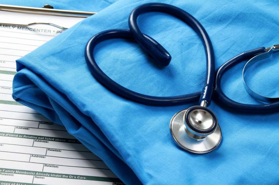 Szpitale powiatowe: Środki finansowe na wyczerpaniu. Jak długo jeszcze wytrzymają?