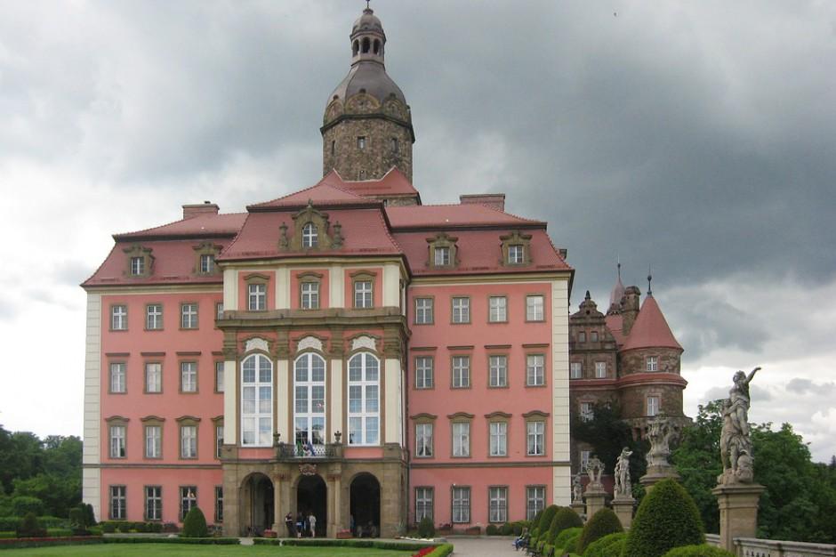 Explore wAubrzych. Atrakcje turystyczne Wałbrzycha ze wspólnym biletem