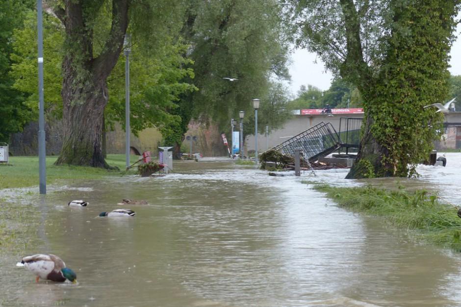 37 gmin województwa dolnośląskiego dostanie 35 mln zł na usuwanie skutków klęsk żywiołowych