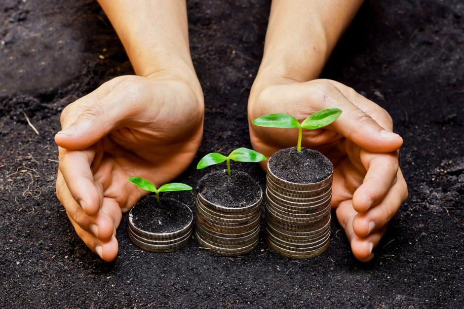 Regiony BGK - nowa strategia banku dla wsparcia samorządów