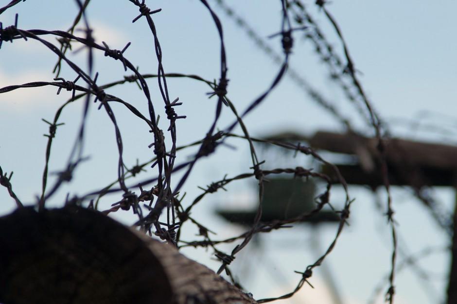 Na kolejne trzy miesiące sąd przedłużył areszt trzem podejrzanym ws. warszawskich reprywatyzacji