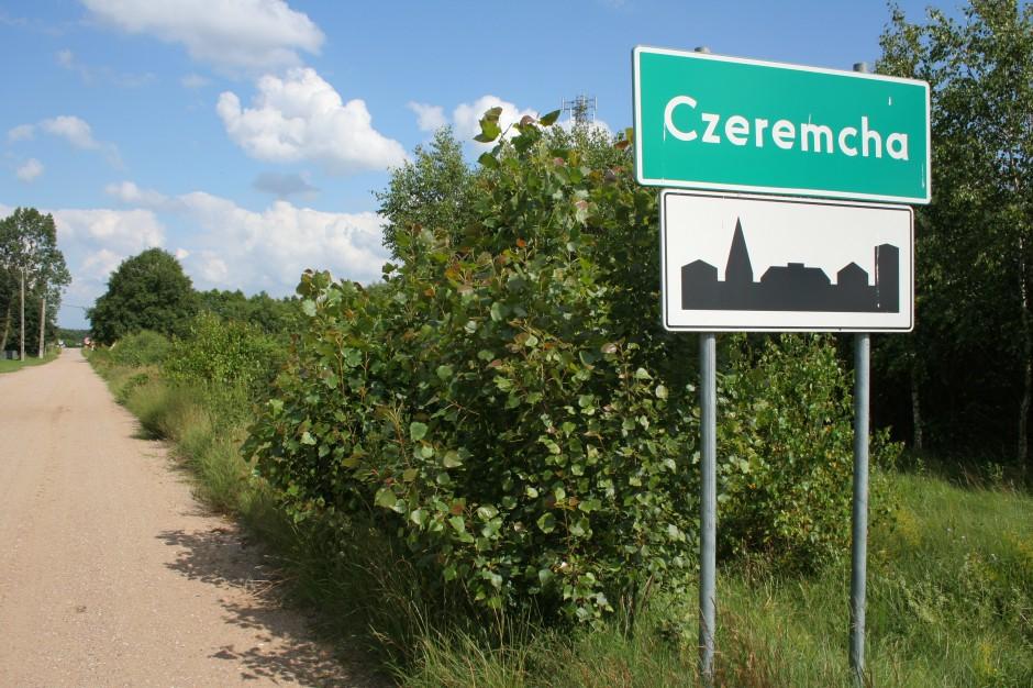 Przejście Czeremcha – Wysokie Litewskie znów zostanie uruchomione