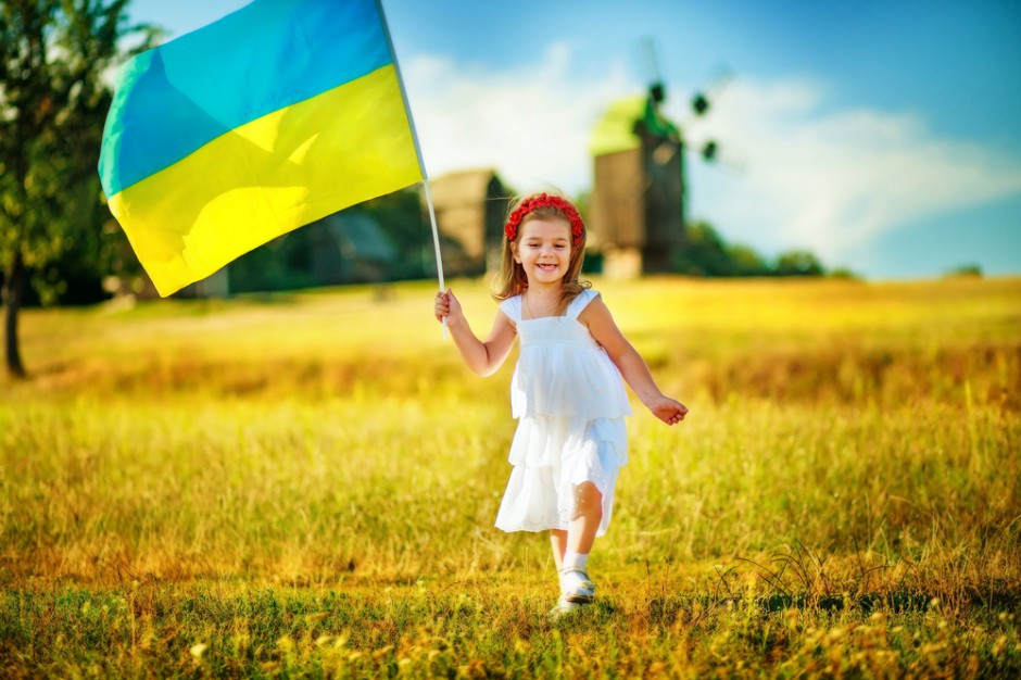 Ukraińcy kupują coraz więcej ziemi w Polsce
