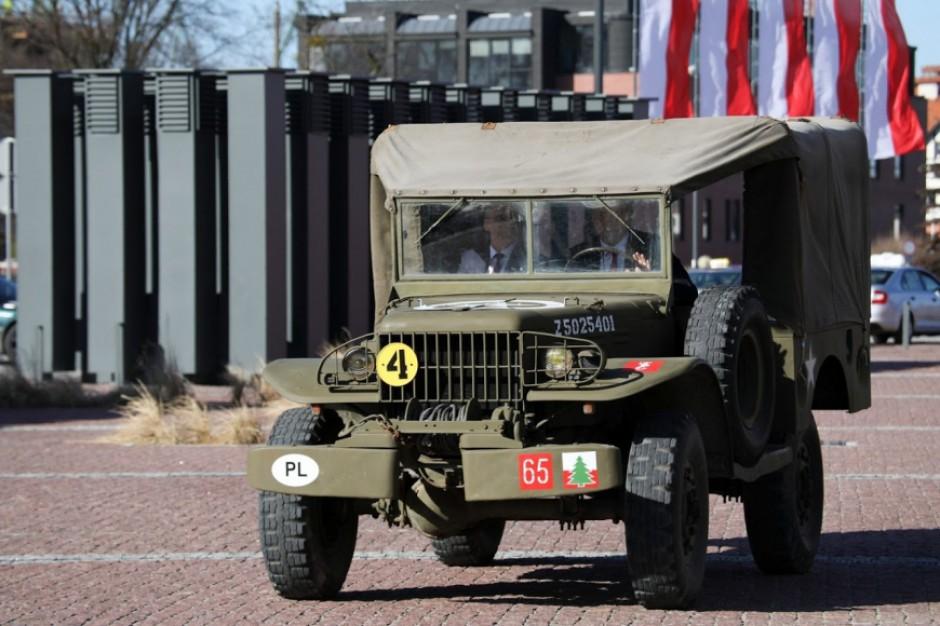 Muzeum II Wojny Światowej podsumowało rok 2017. Zdradziło też plany na rok 2018.