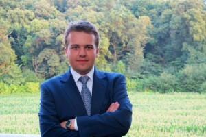 Marek Materek ponownie prezydentem Starachowic