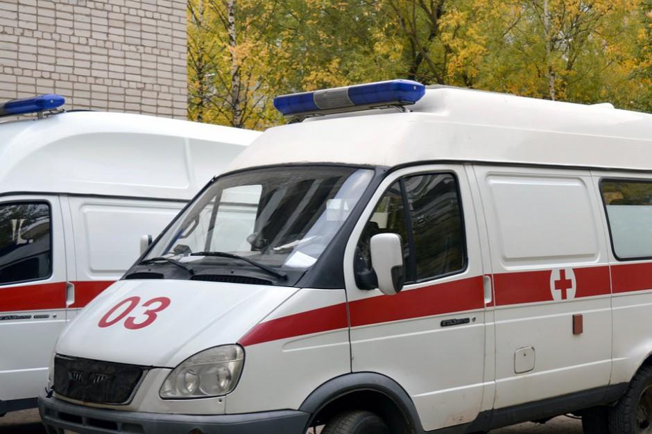 Lewiatan apeluje do premiera: Upaństwowienie systemu ratownictwa medycznego narusza konstytucję