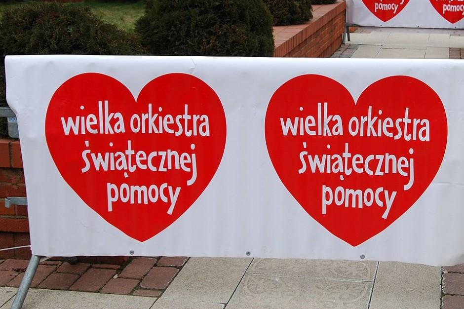 Jest wyrok dla ochroniarza finału WOŚP w Gdańsku, podczas którego zginął Paweł Adamowicz