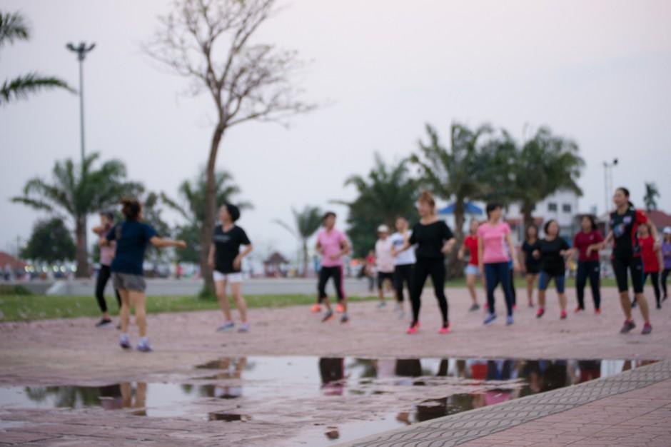 Kalisz rusza z programem wsparcia dla osób otyłych