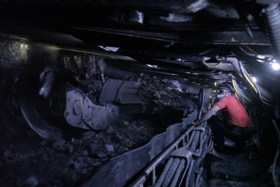 Nastroje w górnictwie zaważą na wyniku wyborów samorządowych?