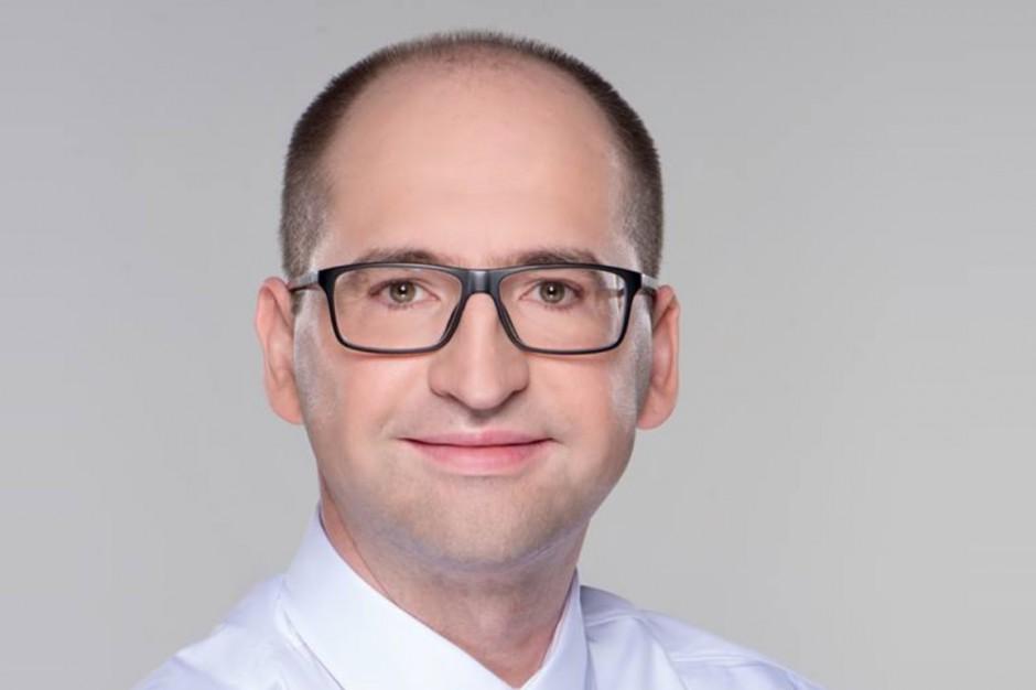 Wybory samorządowe, Adam Bielan: Szanse na pokonanie PO w Warszwie są niewielkie