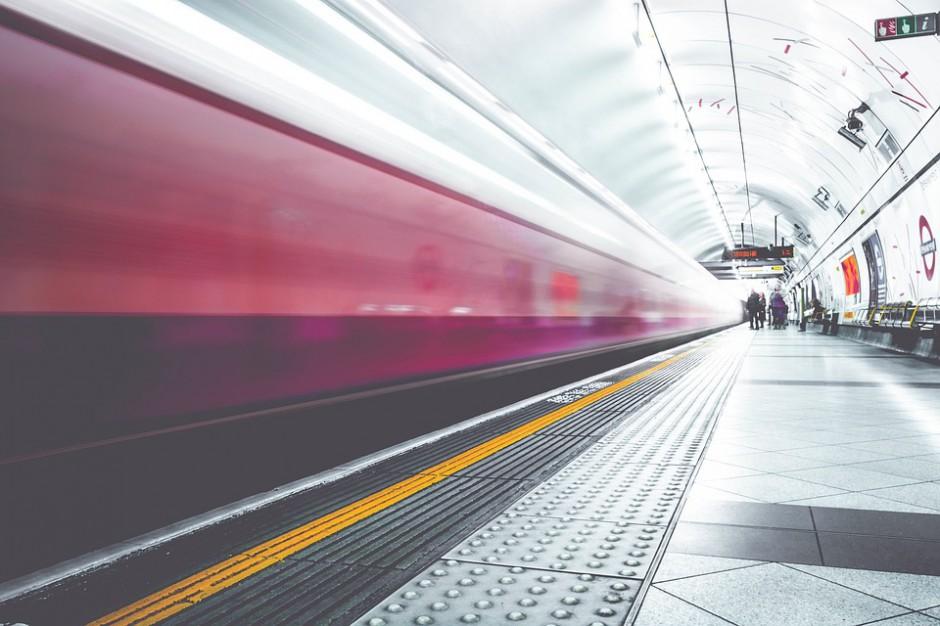 Studium na wykonanie krakowskiego metra coraz bliżej