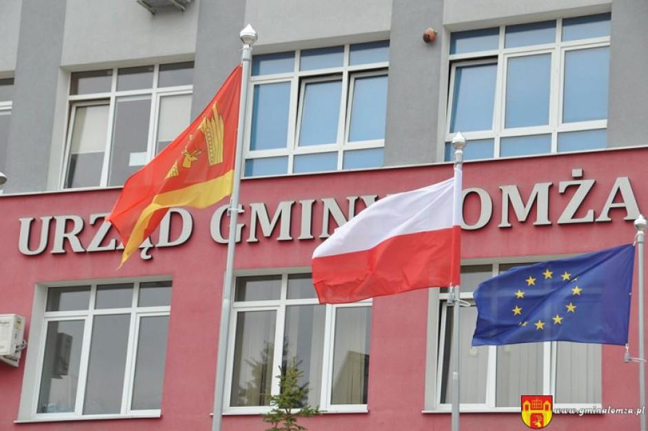 Miasto i gmina Łomża będą współpracować z Agencją Rozwoju Przemysłu