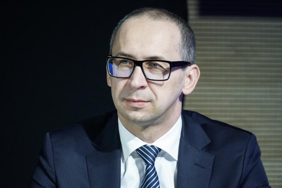 Kazimierz Karolczak o EKG 2018. Dużo ważnych debat dla samorządów