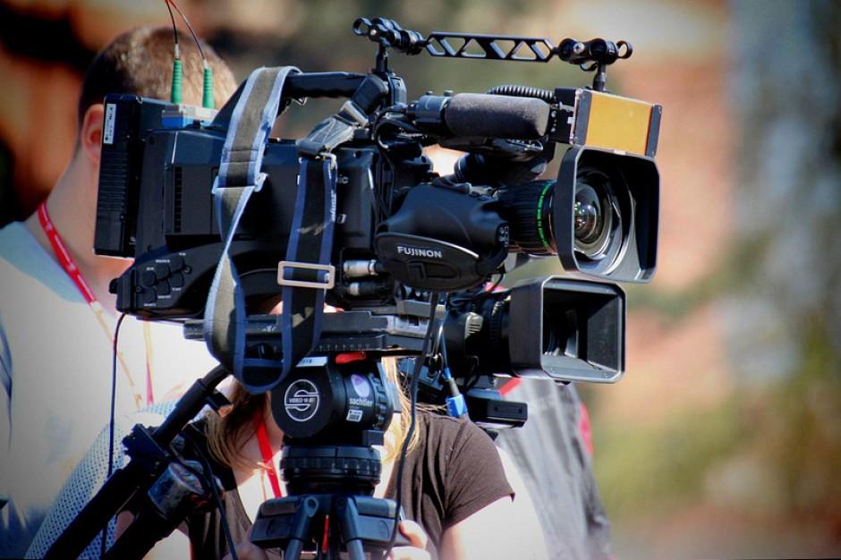 500 tys. zł w konkursie dla twórców filmowych promujących Podkarpacie