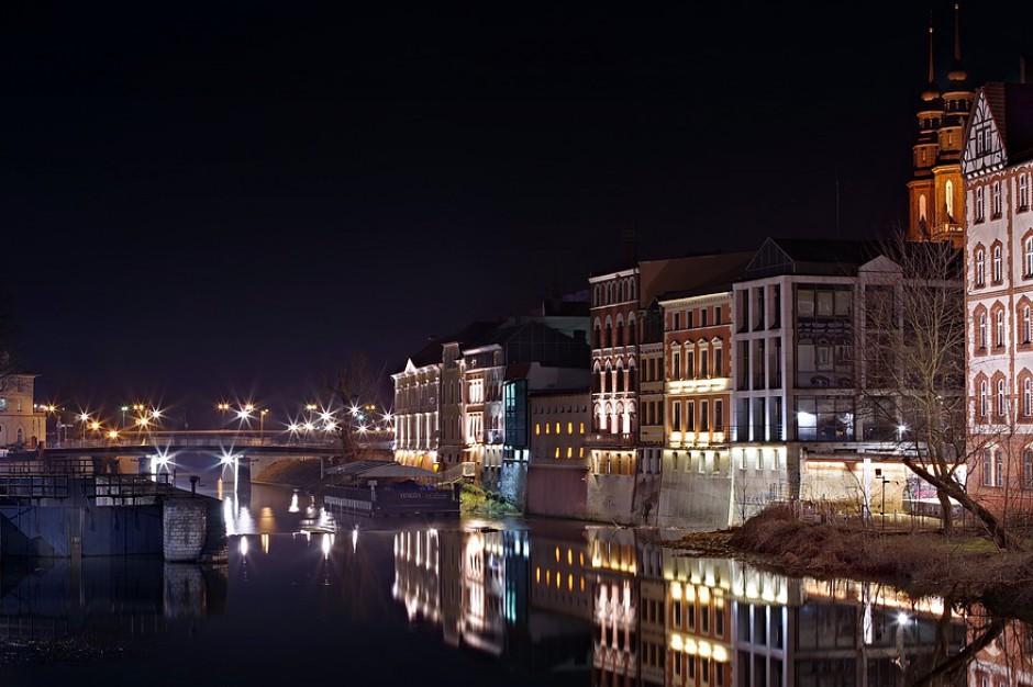 Razem dla Opola proponuje zwolnienie z podatku w zamian za remont elewacji