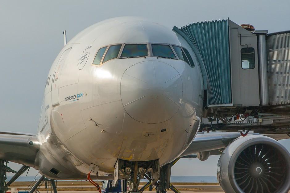 Porty Lotnicze przejmą zarząd nad lotniskiem w Radomiu? Decyzja w rękach samorządu