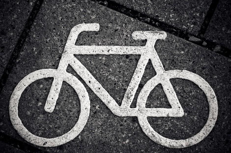 Wzdłuż Odry powstaną nowe trasy rowerowe