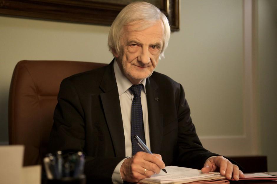 Ryszard Terlecki: Propozycje z konwencji PiS zrealizujemy przed wyborami samorządowymi
