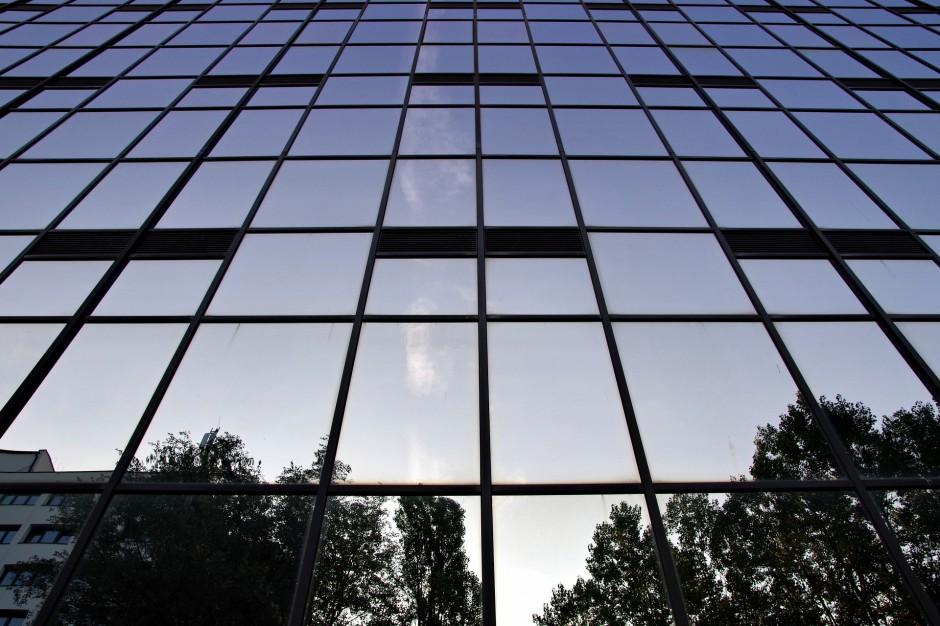 W ciągu 5 lat w Polsce może powstać 10 hoteli