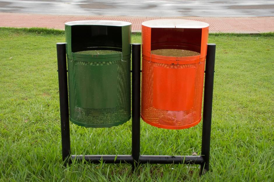 Recykling: Nowe zasady selektywnej zbiórki odpadów skończą się porażką