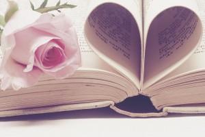 Szczecin: wyjdą na ulice z książkami i różami