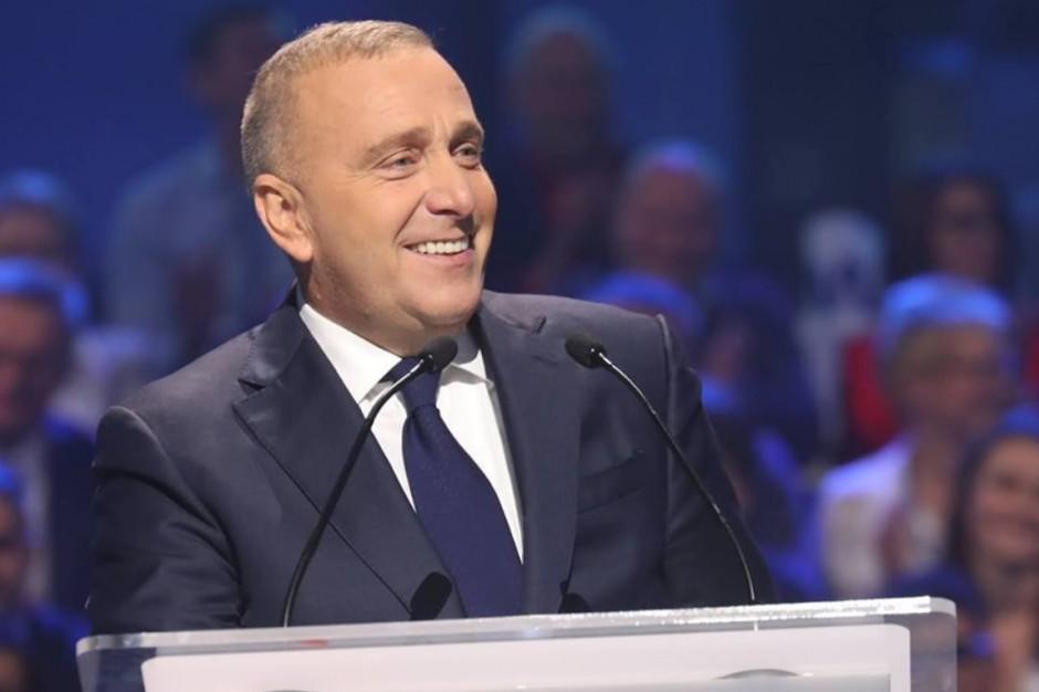 Wybory samorządowe, Grzegorz Schetyna: Przy wyborze kandydatów musi być wspólna podstawa