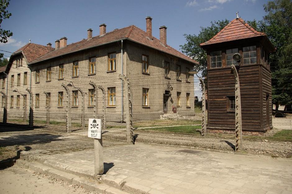 Oświęcim upamiętni rocznicę wysiedleń Polaków z Brzezinki i okolicznych wsi