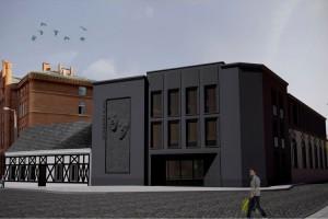 Bydgoszcz: Teatr Kameralny przejdzie rewitalizację