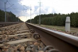 Podlaskie: 73 mln zł z UE na rewitalizacje na kolei