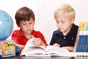 Jak duże będą klasy w szkołach?