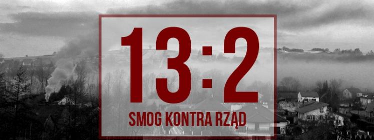 źródło: Polski Alarm Smogowy