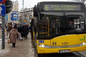 Od 1 stycznia jeden operator transportu w Metropolii? Niekoniecznie