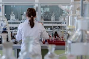 W Radomiu wykonają bezpłanie badania wykrywające nowotwory głowy i szyi