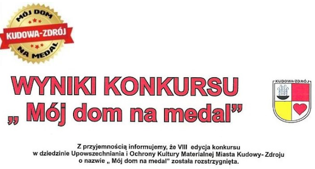 fot.UM Kudowa-Zdrój