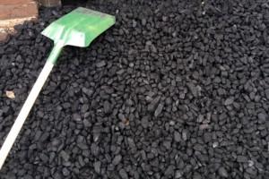 Coraz bliżej wprowadzenia norm jakości węgla