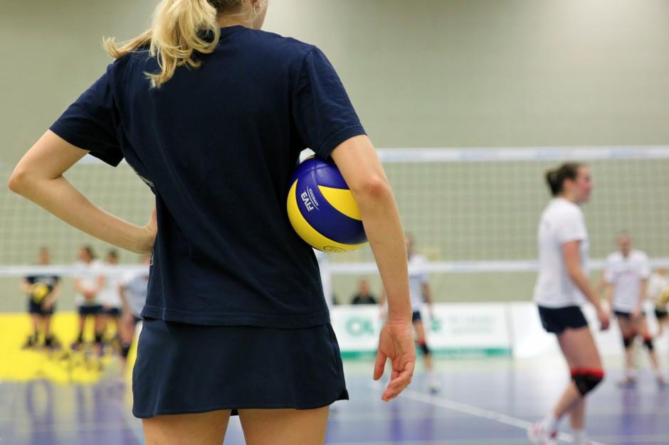 Kraków: W weekend rozpoczynają się Światowe Igrzyska Młodzieży Salezjańskiej