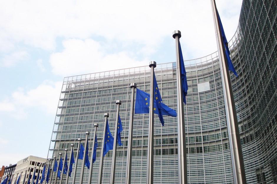 Nieoficjalnie: 8 mld euro mniej dla Polski na spójność 2021-2027