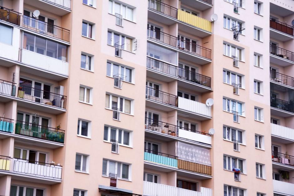 W Radomiu mieszkańcy lokali komunalnych odpracowali 1,3 mln zł