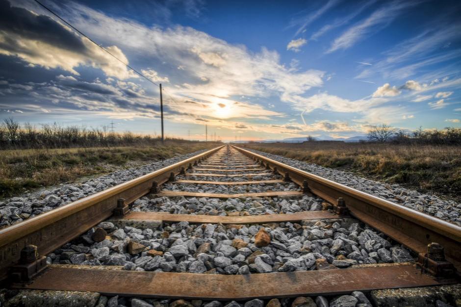 Urząd Transportu Kolejowego: Liczba pasażerów na kolei spada