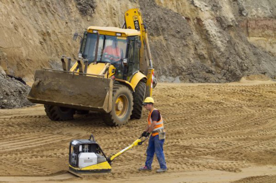 Mazowieckie: 28 samorządów otrzyma wsparcie na remonty dróg dojazdowych do gruntów rolnych
