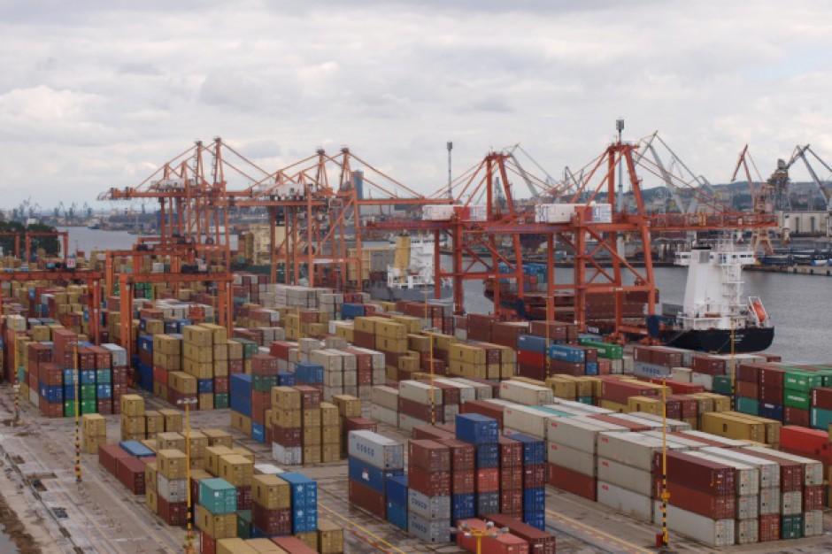 Port Gdynia: Miasto ma nowe połączenia oceaniczne