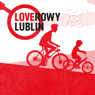 Grafika UM Lublin