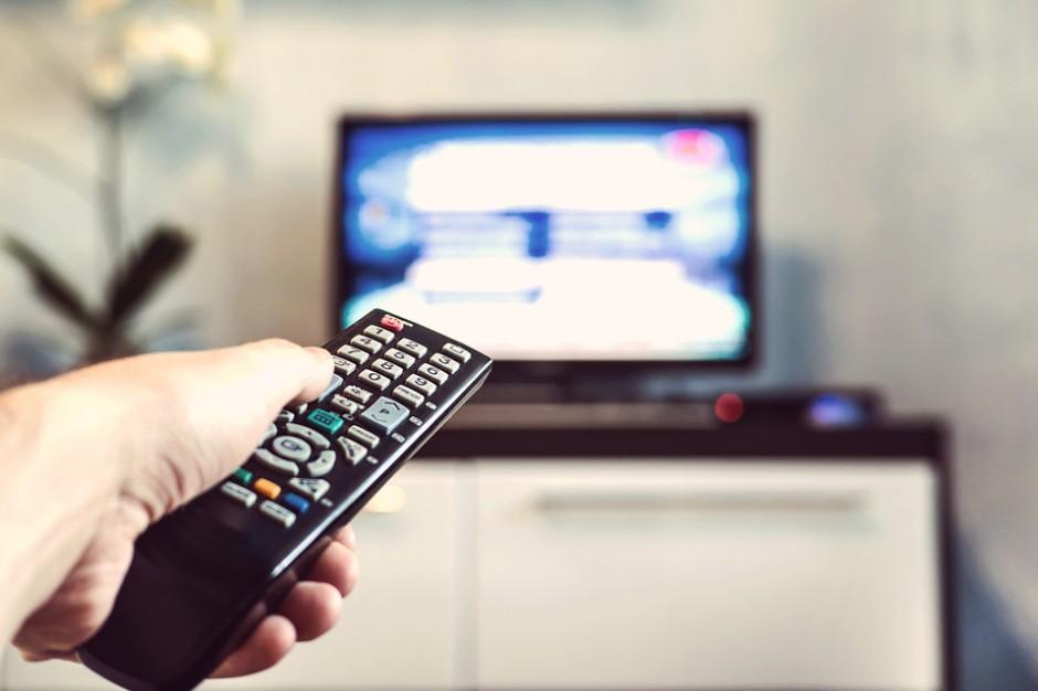 Telewizja bardziej dostępna dla niepełnosprawnych. Prezydent podpisał nowelę