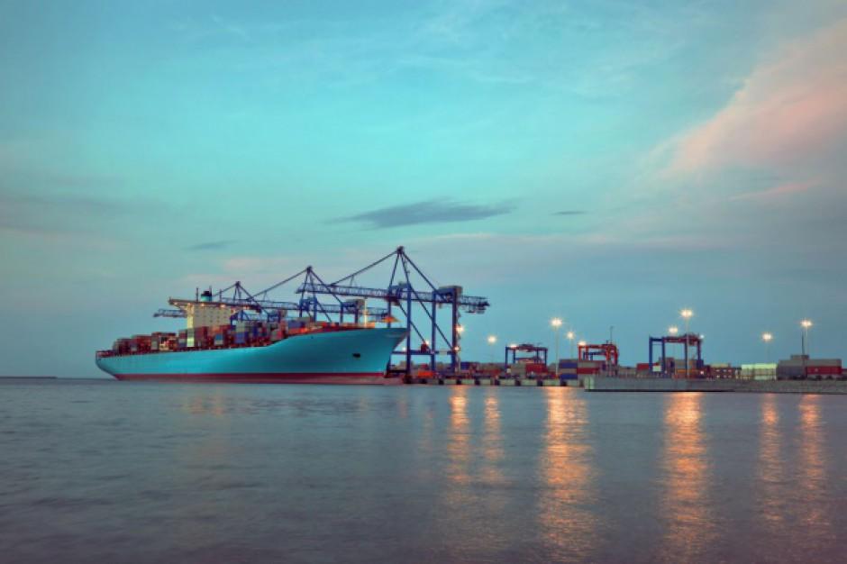 Port Gdańsk będzie największym portem przeładunkowym na Bałtyku?