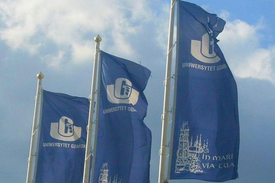 Cztery nowe kierunki studiów na Uniwersytecie Gdańskim