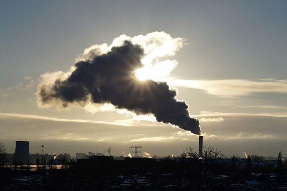 Technologie dla klimatu szansą na rozwiązanie problemu ze smogiem?